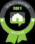 Quality Partner 2021